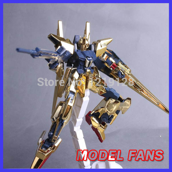 MODEL FANS DABAN    assembly  Gundam  model HG UC 1:144 DELTA MSN001  Free shipping model fans daban mg assembly gundam model 1 100 mobile suit gundam age 1 normal asemu asuno free shipping action figure