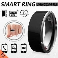 Jakcom R3 Smart Ring Nieuwe Product Van Sjablonen Als Nieuwe Nail Stempelen Plaat Nail Beeldplaat Placas Para Carimbo De Unha