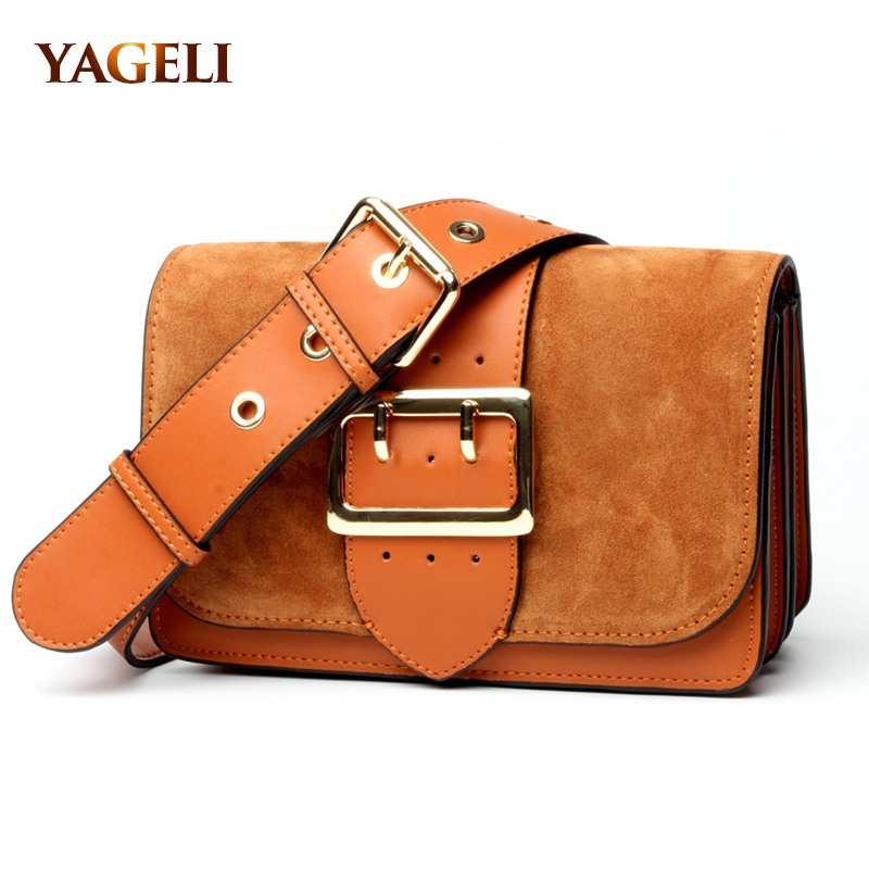 100% genuine leather women's crossbody bags famous brands designer ladies handbags high quality ladies' shoulder messenger bags chispaulo famous brands designer lady real genuine leather handbags high quality woman shoulder crossbody messenger evening bags