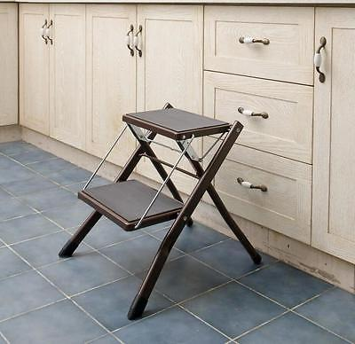 Ideas About 2 Step Stool Slim Beatyapartments Chair