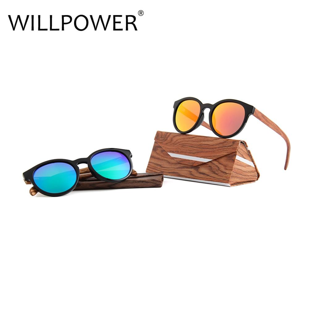 WILLPOWER Men Sunglasses 2017 Women Brand Designer Sun Glases Oculos De Sol Masculino Espelhado Gafas Mujer Lunette Lentes