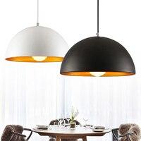 110v 220v Loft Pendant Lights Kitchen Lamp Vintage Lights Vintage Industrial Lighting Light Shade Pendelleuchte Vintage