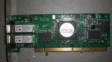 43W7509 42C2069 4 ГБ PCIe HBA гарантия 1 год