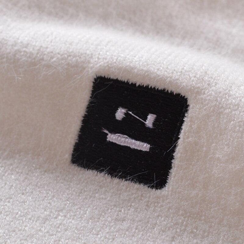 Children-Knitwear-Vest-2016-Children-Patterns-Soft-Sweater-Vest-Baby-Rabbit-Wool-Cashmere-Sweater-Kids-Sport-Clothes-Age-1-5-T-4