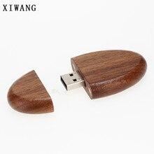 XIWANG LOGO custom usb memory stick flash drive pen pendrive 4GB 8GB 16GB 32GB 64GB USB card Free Shipping