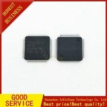 10PCS STM32F072RBT6 STM32F072 RBT6 LQFP 64 Melhor qualidade