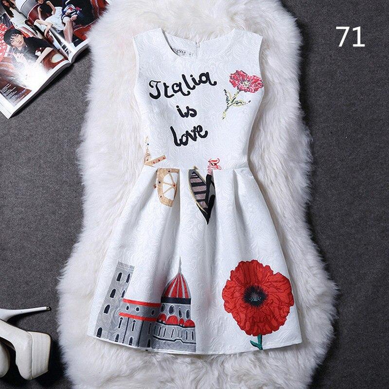 Nuevo vestido de festa verano de las mujeres casual dress sexy vintage vestidos