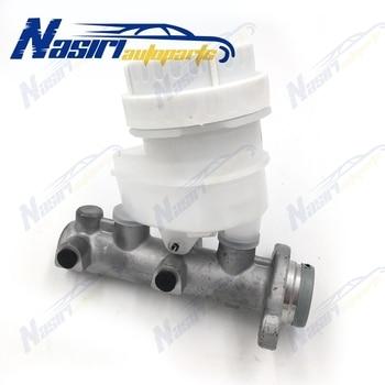 Cylindre de frein pour MITSUBISHI L 200 (KB_T, KA_T) 2.5 4WD # MN102882