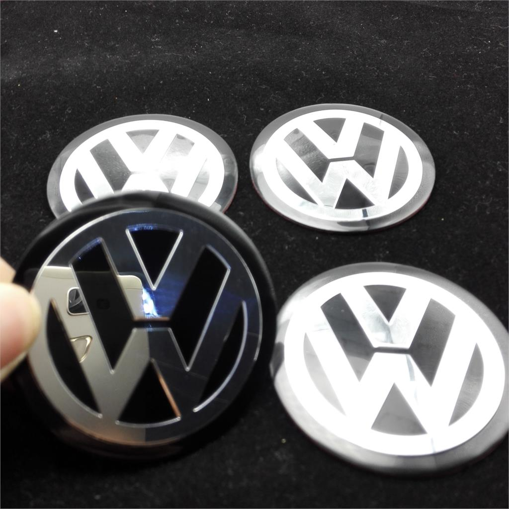 Compare Prices On Vw Sticker Online Shopping Buy Low