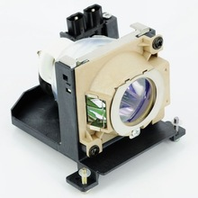 Genuine 60.J6010.CB1 Projector Lamp to fit PE6800 Projector for PE6800 new i to n3 cb 016