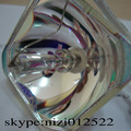 Elplp54 lâmpada/lâmpada para epson projetor eb-s7/eb-s72/eb-s8/eb-s82/eb-w7/eb-w8/eb-x7/eb-x72/eb-x8/eb-x8e/eh-tw450/emp-s8/emp-x7
