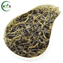 125g 2016yr new spring premuim dian hong black tea yunnan mao feng black tea.jpg 250x250