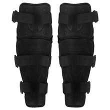 Knee Pads Protective Gear