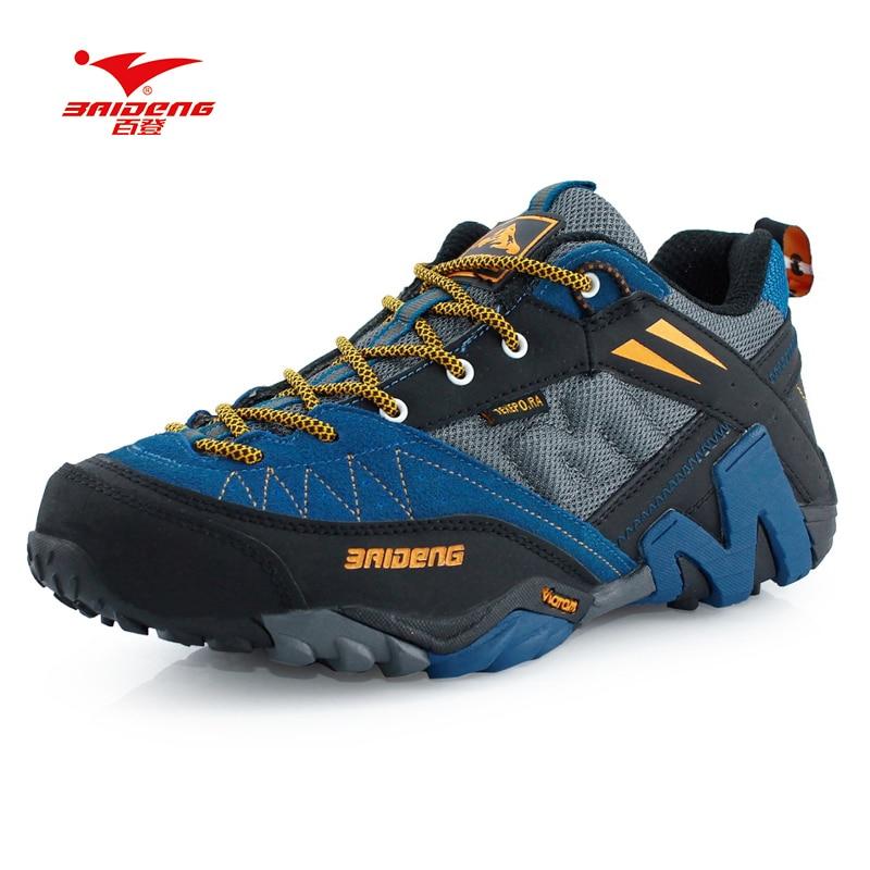 Best Hiking Walkimg Shoe