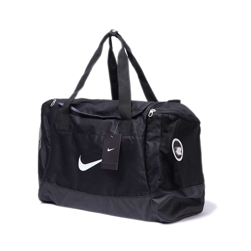 Original New Arrival 2018 Nike Club Team M Duff Uni Handbags Sports Bags In Training From Entertainment On Aliexpress Alibaba Group