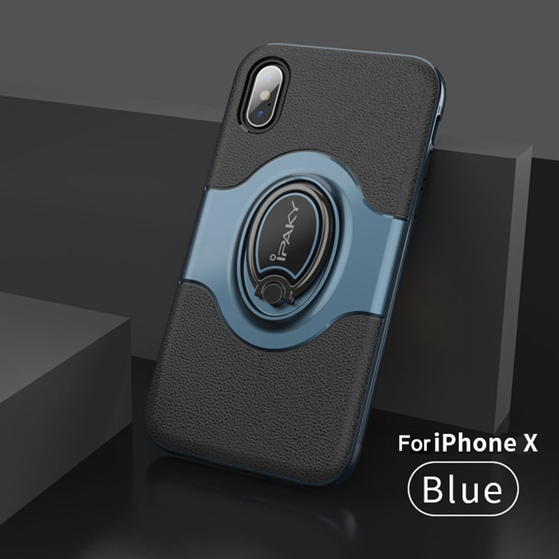 for iPhone X case (14)