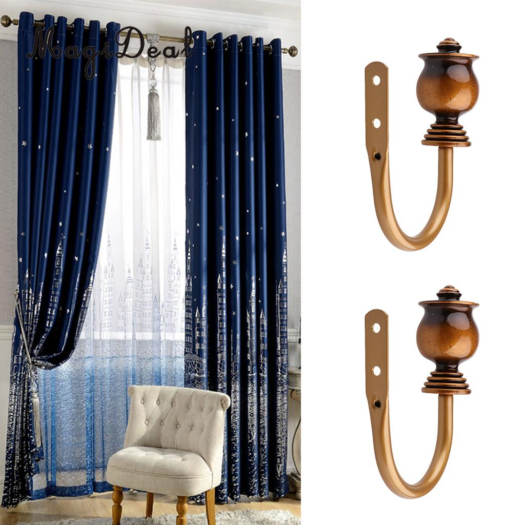 grommet item darkening blackout room pencil drapes back tab curtain from curtains hooks for in drape top pocket home rod window nicetown panel living pleat