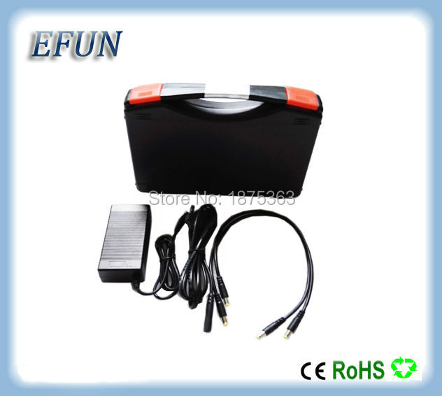 12v 30ah Hid Light Battery For Ups Supply Led Emergency Lights Lcd Hernia And Street