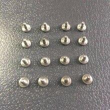 2pcs/lot Fujikura CT 06 CT 05 Fiber Cleaver fixed blade screw