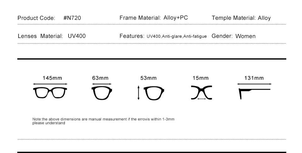 KINGSEEVEN Elegant Female Sunglasses Large frame fox decorated with diamond decoration Brand Designer Women's Glasses Feminine 2