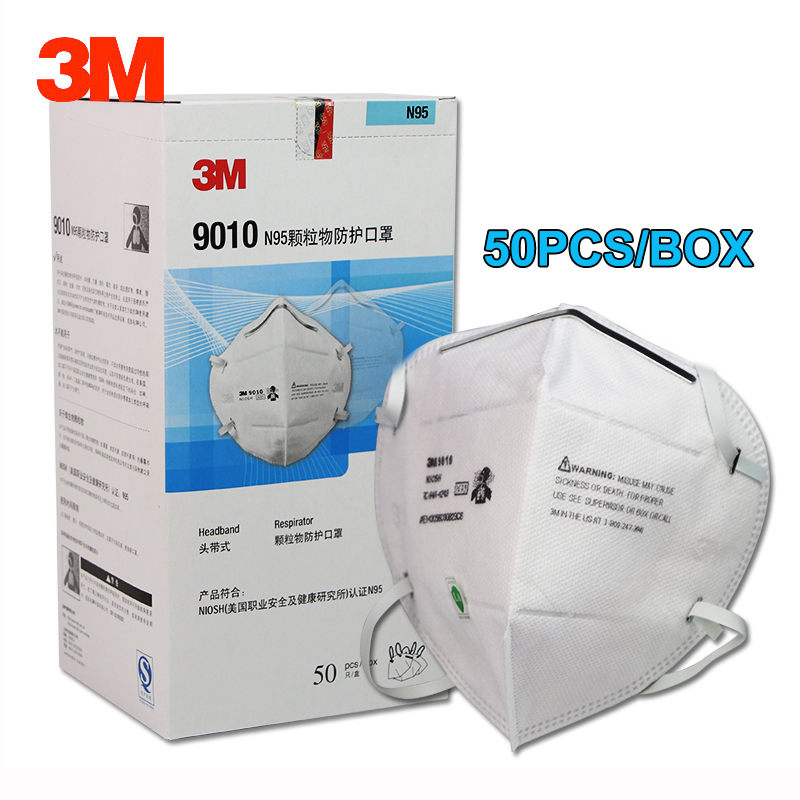 3m masks protection n95