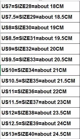 DB23845 latin shoes-10