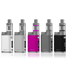100% D'origine Eleaf ISTICK PICO Kit 75 W Firmware Extensible Mod MELO 3 mini Atomiseur Eleaf ISTICK PICO E-Cigarette kit