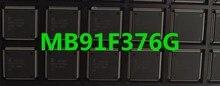 5PCS New Original  MB91F376G  QFP120