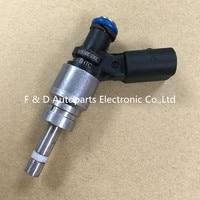 Original Fuel Injector Nozzle Fuel Systems for VW touareg Q7 A8L A6L 4.2 079 906 036C JSD7 41A 079906036C