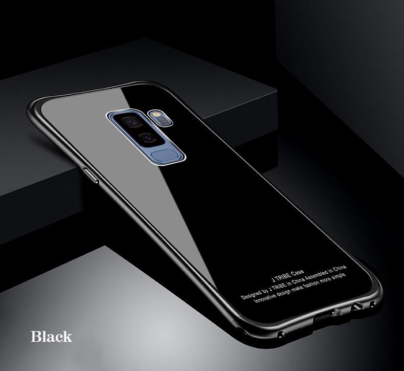 Samsung_S9_Plus_Case_1