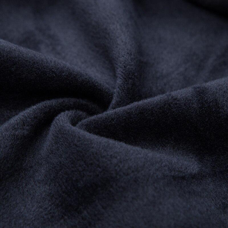 Polaire 8xl Plus Taille Manches Hommes Nouvelle 5xl 1 Mens Thermique Longues Épais Chemises La 2 Casual Chemise 7xl Hiver 6xl Vêtements Cachemire Chaud À rwCrqcH4