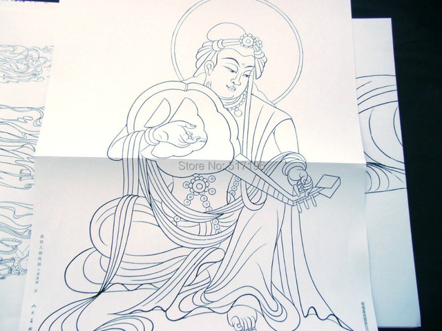 Traditional Tattoo Line Drawing : How to draw new school tattoo art style youtube