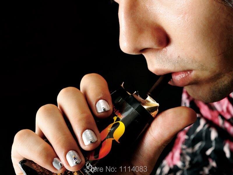 Купить 5 шт. Профессиональный Ногтей Маникюр Ногтей Резак для Nail Art Salon Used on Electric Сверла Ногтя Бесплатная Доставка дешево