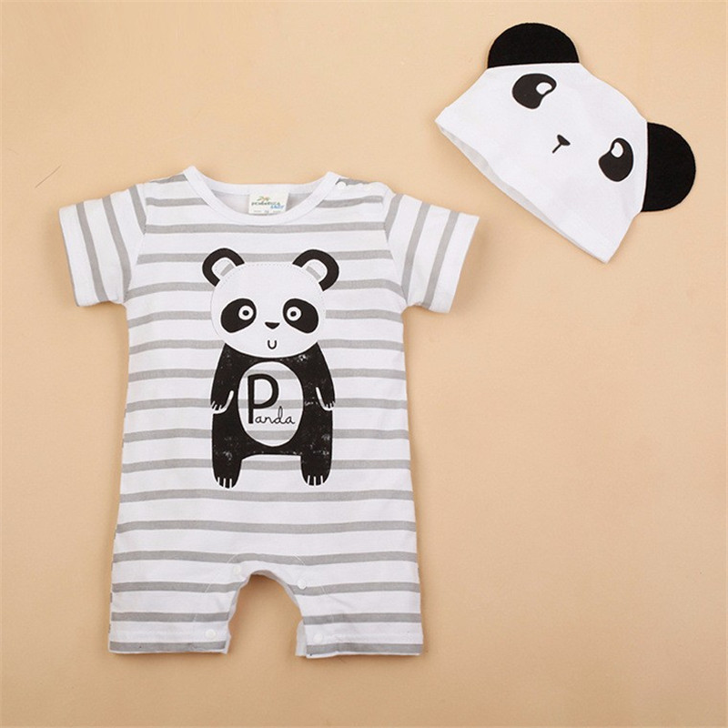 Baby-Boy-Clothes-2017-Summer-Baby-Girls-Clothing-Sets-Cotton-Baby-Rompers-Newborn-Baby-Clothes-Roupas-Bebe-Infant-Jumpsuits-3