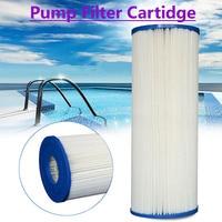 Swimming Pool Pump Filter Cartridge for Fedoo Unicel Pleatco Filbur C 4326 PRB25IN FC 2375 HG99