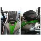 Gepäck Tasche Für KAWASAKI ZX 10R ZX 6R ZX6R NINJA 650R NINJA 1000R Motorrad Zubehör Motos Bike Tank Racing Tasche Wasserdicht - 6
