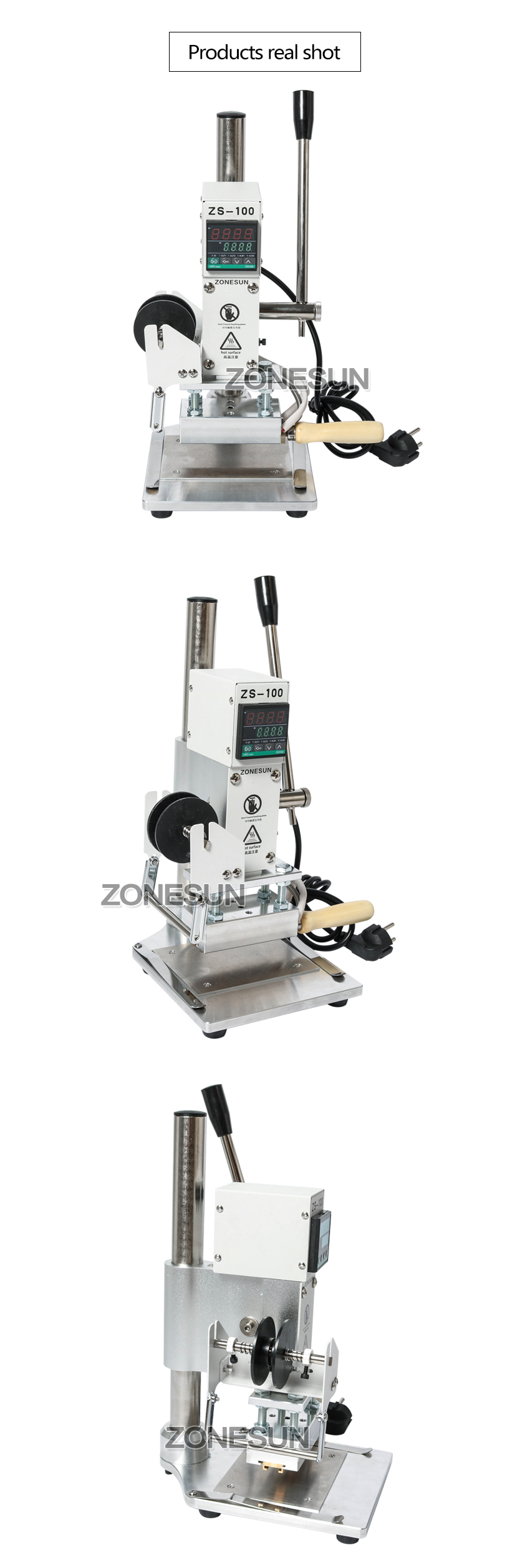 ZS100A-5X10_09