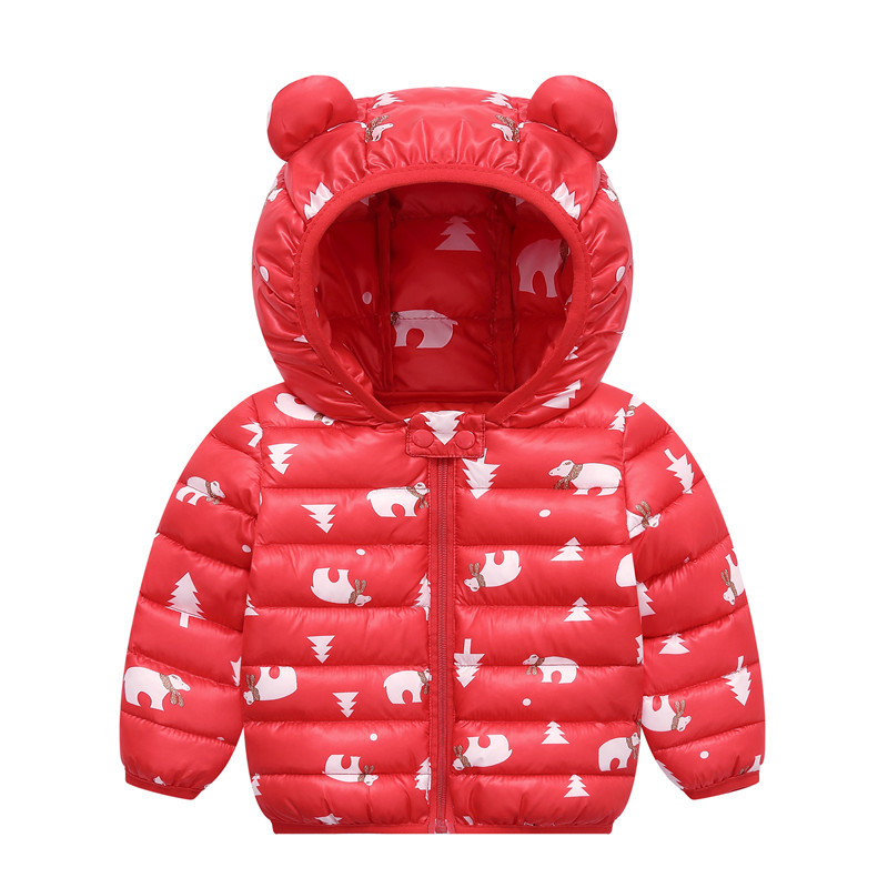 CHILDREN/'S CHRISTMAS HOODED FLEECE ALL IN ONE 2-6 YEARS***REDUCED***