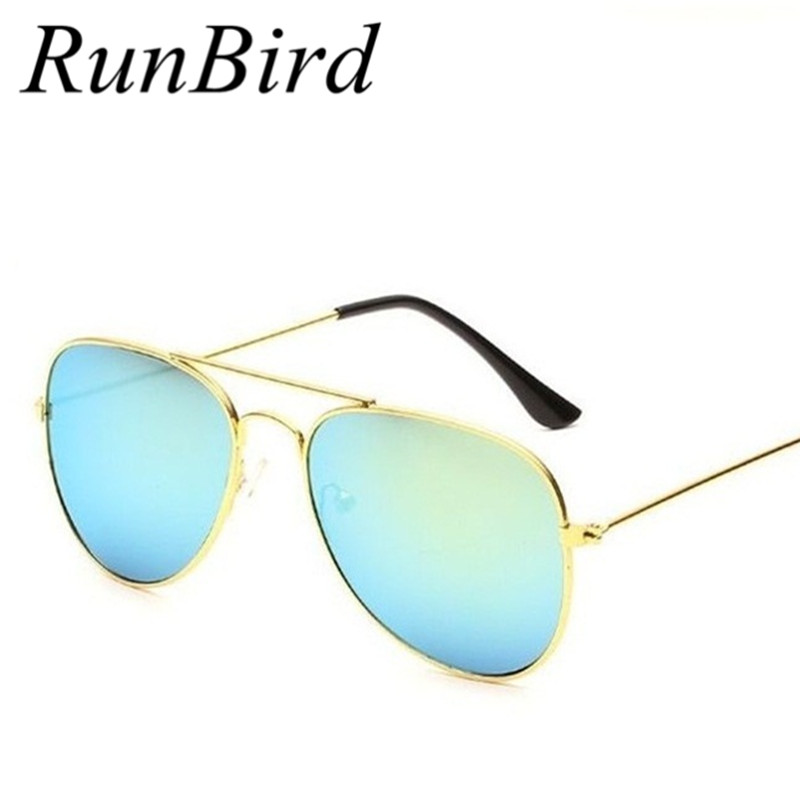 2016 Fashion Baby Boy Kids Infant Sunglasses Style Brand Design Children Sun Glasses 100%UV Protection Oculos De Sol Gafas Sg075