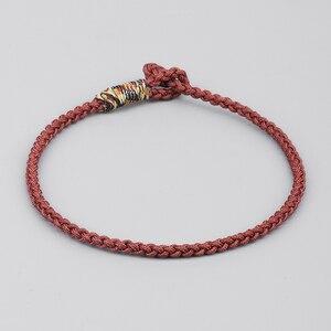 Love Lucky Charm Bracelets & B