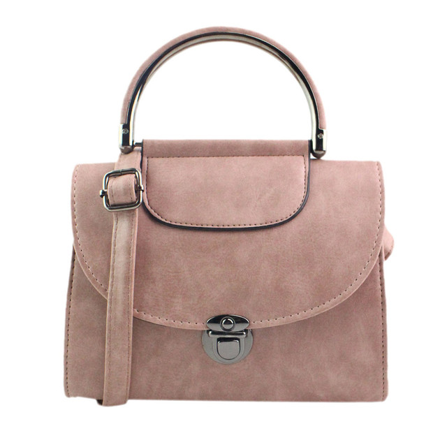women messenger bags clutch handbags women's bag designer famous brands Luxury bolsa Leather ladies crossbody Shoulder Tote gift