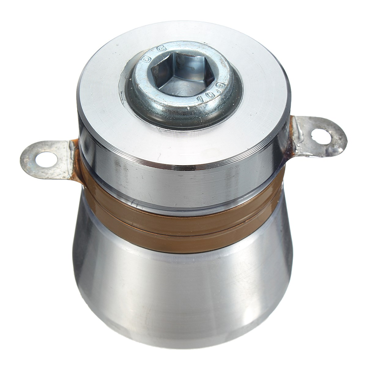 ultrasonic transducers Find great deals on ebay for ultrasonic transducers and ultrasonic probe shop with confidence.