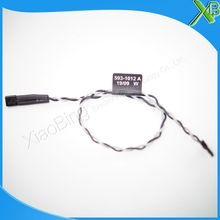 Brand New 593-1012 922-9623 for iMac A1311 21.5″ 2009 2010 LCD Temperature Sensor Cable