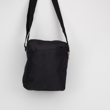 Men 's fashion shoulder bag high – quality Messenger bag business casual package