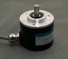 Frete grátis ZSP5208-001G-1024BZ3-5E Rip codificador fotoelétrico