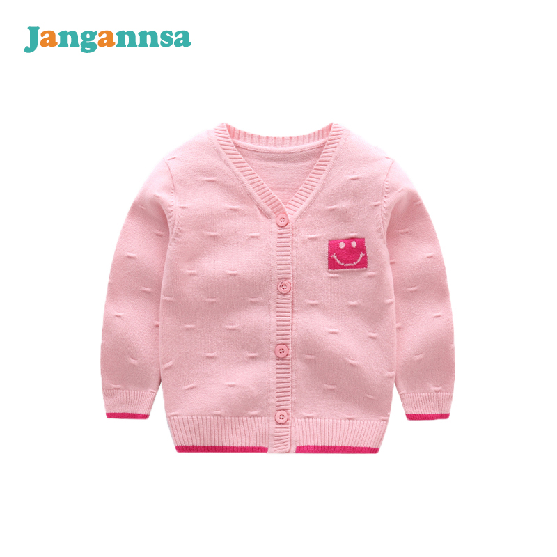 New-Solid-Knitted-Cotton-Smile-Baby-Sweater-Long-Sleeve-Newborn-Boys-Sweaters-Cardigan-Coat-2017-Fashion-Baby-Girls-Clothing-4