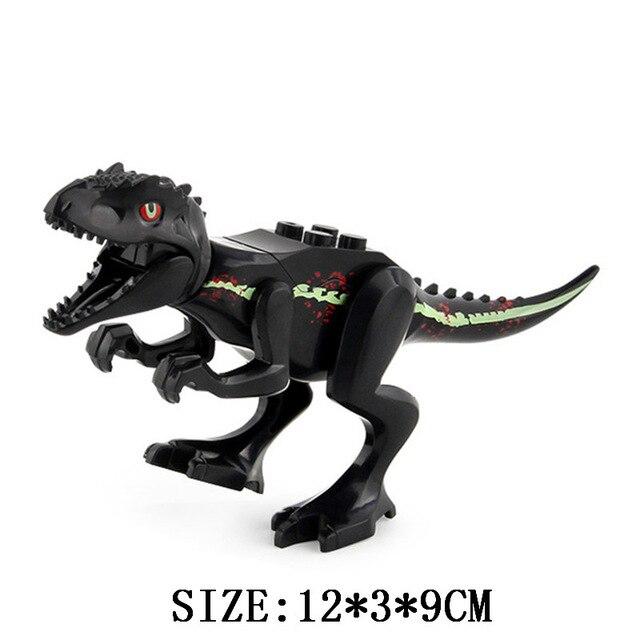 Single-Sale-Jurassic-World-Park-Dinosaur-Indoraptor-Indominus-Rex-Figures-Building-Blocks-Bricks-Toys-Compatible-With.jpg_640x640 (10)