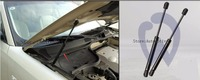2pcs For Toyota Land cruiser Prado Land cruiser 120 Car Styling Boot Strut Engine cover Shock Gas Spring