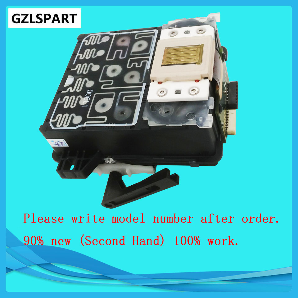 Printhead Printer Print head For HP 3110 3210 3310 8250 C5140 C5150 C5180 C6150 C6100 C6180 C6240 C6280 C6250 C7150 C7180 C7250