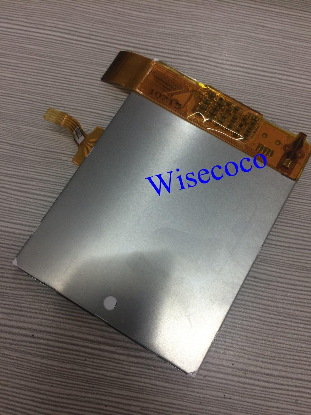 3.5 pollice NL4864HL11-02A LCD modulo display dello schermo con touch screen digitizer vetro, scanner di codici a barre LCD3.5 pollice NL4864HL11-02A LCD modulo display dello schermo con touch screen digitizer vetro, scanner di codici a barre LCD